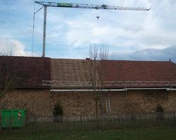 Jean Dulery & Fils - Le Vigen - Couverture
