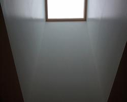 Jean Dulery & Fils - Le Vigen - Fenêtres de toit